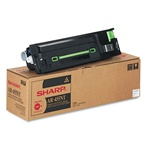 Sharp AR455NT Genuine Toner Cartridge