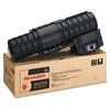 Sharp AR-621NT Genuine Black Toner Cartridge AR621NT