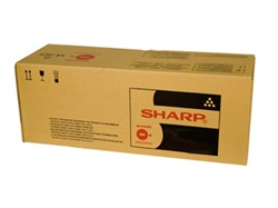 Sharp MX-50NTBA Genuine Black Toner Cartridge