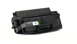 Tally Genicom 043320 Black Toner Cartridge