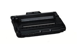 Tally 043376 Black Toner Cartridge