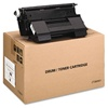 Tally 062415 Genuine Black Toner Cartridge