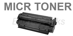 Toshiba 12A6116 MICR Toner Cartridge