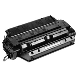 Toshiba 24B0351 Black Toner Cartridge