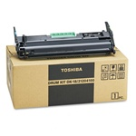 Toshiba DK18 Genuine Drum Cartridge 21204100