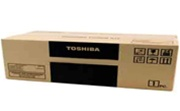 Toshiba OD1600 Genuine OPC Drum