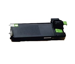 Toshiba T1200 Black Toner Cartridge