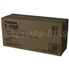 Toshiba ZT170F Genuine Black Toner Cartridge