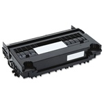 Toshiba T1900 Black Toner Cartridge