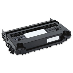 Toshiba T-1900 New Drum Black Toner Cartridge