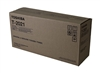 Toshiba T2021 Genuine Toner Cartridge T-2021