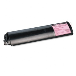 Toshiba T3511M Genuine Magenta Toner Cartridge