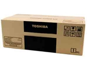 Toshiba T3520 Genuine Copier Black Toner Bottle
