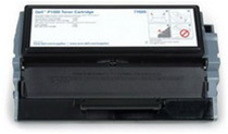 Toshiba TAM4305 Black Toner Cartridge