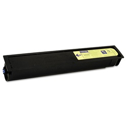 Toshiba TFC28Y Genuine Yellow Toner Cartridge