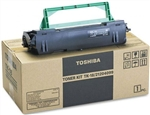 Toshiba TK18 Genuine Toner Cartridge 21204099