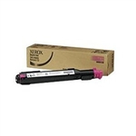 Xerox 6R1268 Genuine Magenta Toner Cartridge