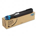 Xerox 6R1269 Genuine Cyan Toner Cartridge