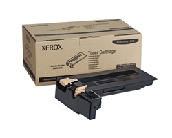 Xerox 006R01275 Genuine Toner Cartridge 6R1275