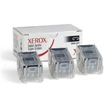 Xerox 8R12941 Genuine Staples Pack 008R12941