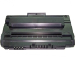 Xerox WorkCentre PE120 Toner Cartridge 013R00601