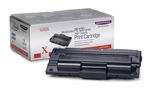 Xerox WorkCentre PE120 Genuine 013R00606 Toner Cartridge