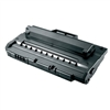 Xerox 013R00606 Compatible Toner Cartridge