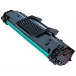 Xerox WorkCentre PE220 Toner Cartridge 013R00621