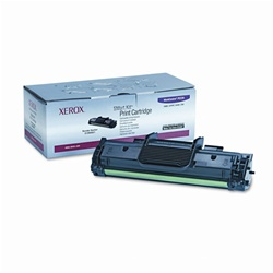Xerox WorkCentre PE220 Genuine Toner Cartridge 013R00621