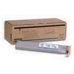 Xerox 016197700 Genuine Cyan Toner Cartridge