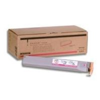 Xerox 016197800 Genuine Magenta Toner Cartridge