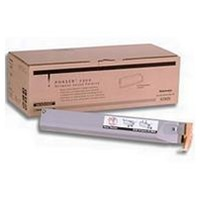 Xerox 016198000 Genuine High Yield Black Toner Cartridge