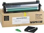 Xerox 101R203 Genuine Drum Cartridge