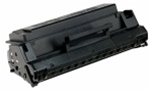 Xerox 106R00442 High Yield Black Toner Cartridge