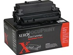Xerox 106R00442 Genuine Toner Cartridge