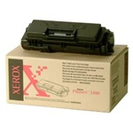 Xerox 106R00462 Genuine Toner Cartridge