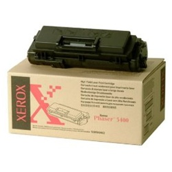 Xerox Phaser 3400 Genuine Toner Cartridge