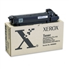 Xerox 106R00584 Genuine Toner Cartridge