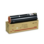 Xerox 106R00652 Genuine Black Toner Cartridge