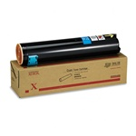 Xerox 106R00653 Genuine Cyan Toner Cartridge