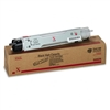 Xerox 106R00675 Genuine Black Toner