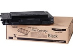 Xerox 106R00684 High Yield Black Toner Cartridge