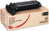 Xerox 106R01047 Genuine Toner Cartridge 106R1047