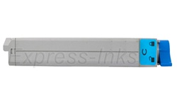Xerox Phaser 7400 Cyan Toner Cartridge