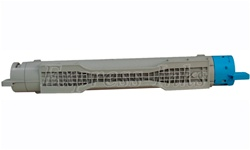Xerox Phaser 6300 High Yield Cyan Toner Cartridge