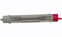 Xerox Phaser 6300 Magenta Toner Cartridge