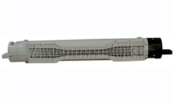 Xerox Phaser 6350 Black Toner Cartridge 106R01147