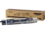 Xerox Phaser 6350 Genuine Black Toner Cartridge 106R01147