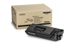 Xerox Phaser 3500 Genuine Toner Cartridge