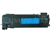 Xerox Phaser 6130 Cyan Toner Cartridge 106R01278